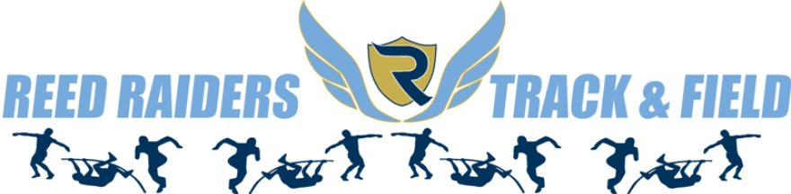 Reed Track and Field