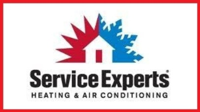 serviceexperts