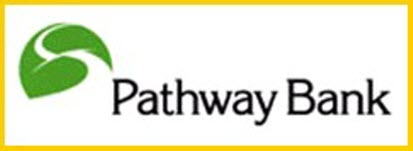 pathwaybank