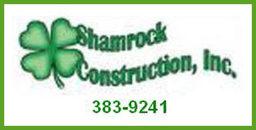 shamrockconstruction
