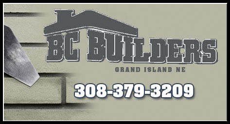 bcbuilders