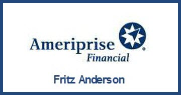 ameriprise