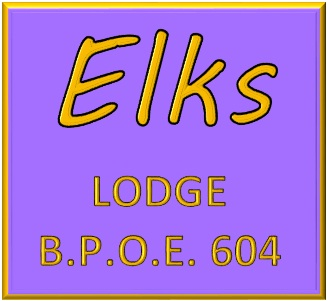 elkslodge604