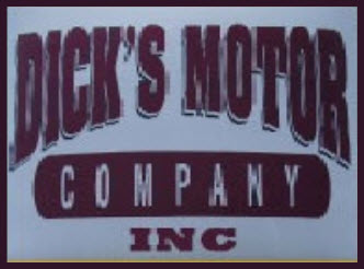 dicksmotorco