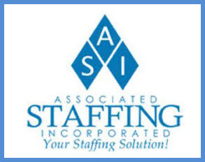 associatedstaffing