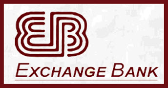 exchangebank