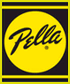 pella