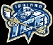 Indiana Ice Logo