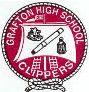 GHS Logo
