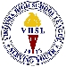 VHSL_Seal.gif