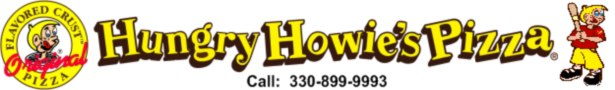 hungryhowies
