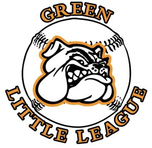 Green Little League
