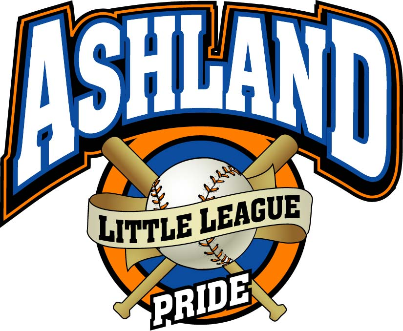 Ashland Logo