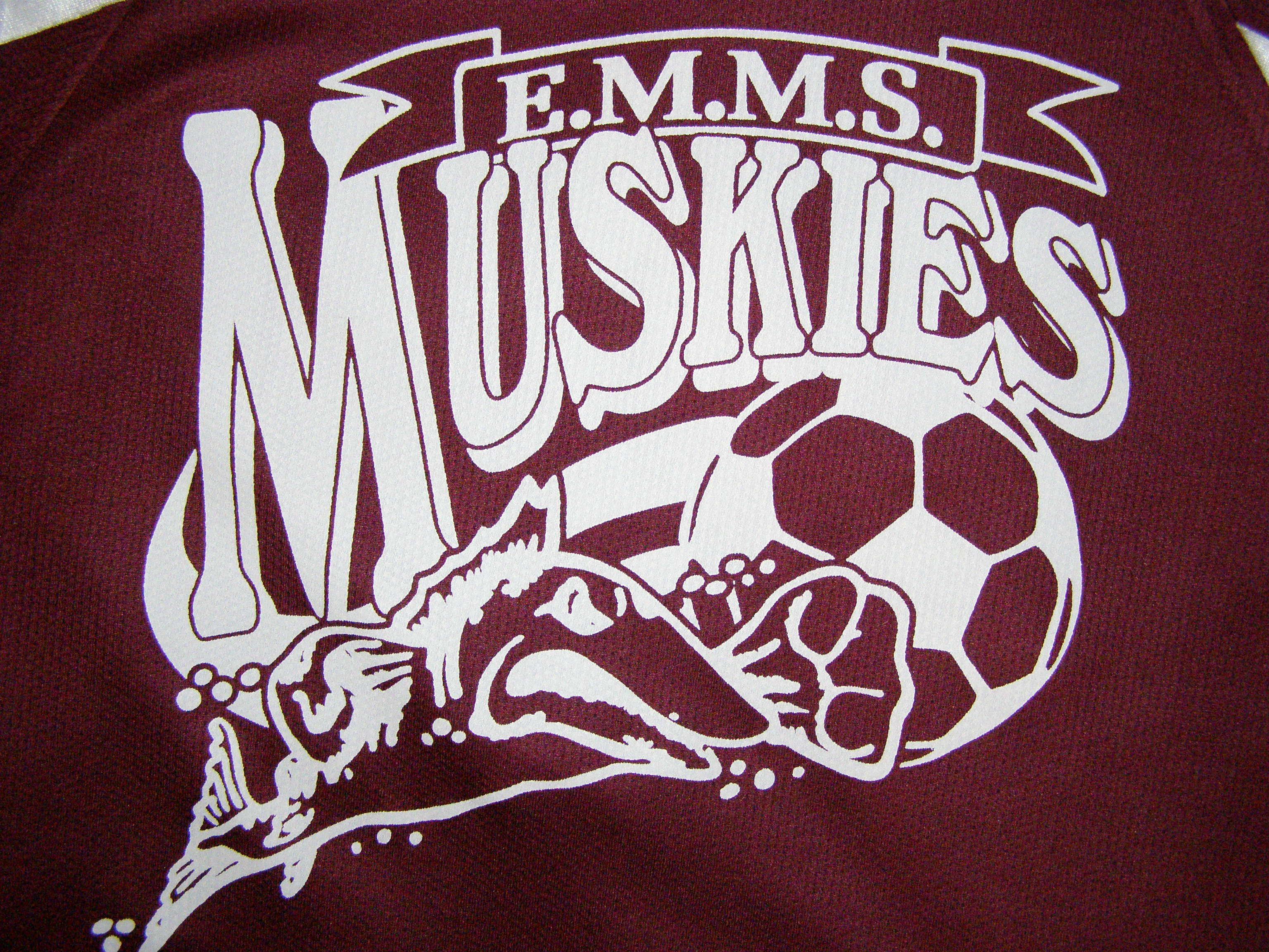 emms girls soccer