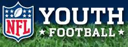 NFL Youth Football