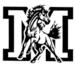 Medford Lady Mustangs