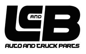 lcb logo