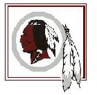 Woonsocket Redskins Youth Football & Cheerleading
