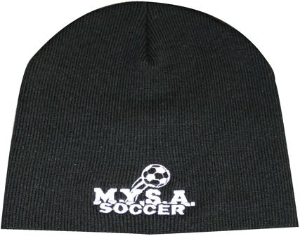 MYSA Knit Cap
