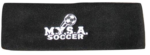 MYSA Headband