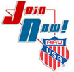 Join Now AAU