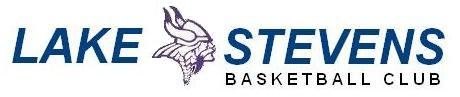 Lake Stevens Basketball Club