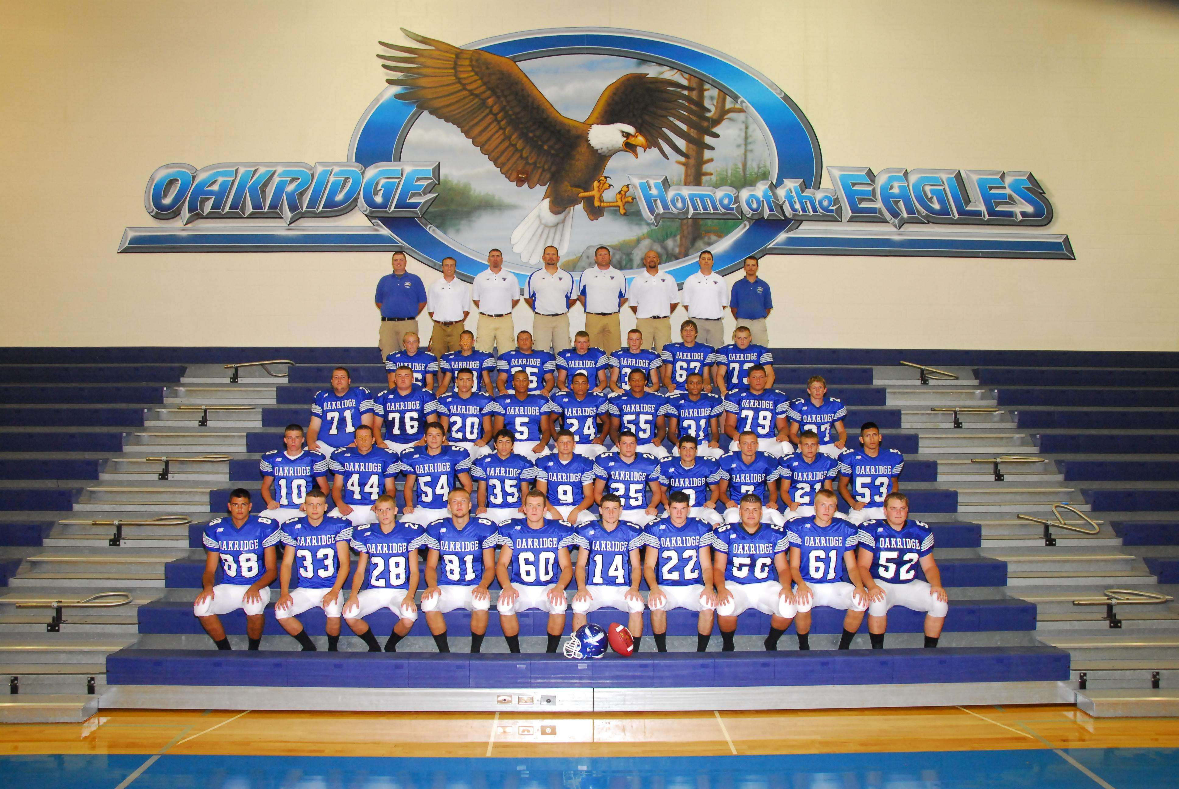 2012 Team Pic Edited