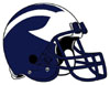 Swampscott Youth Football