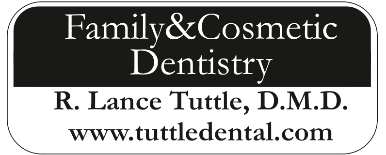 Tuttle Dentistry