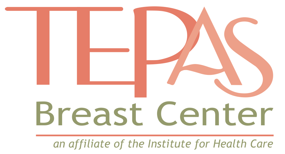 Tepas Breast Center