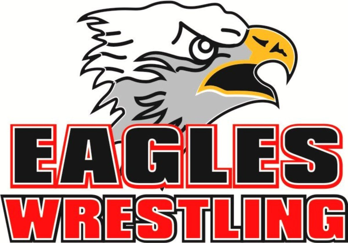 Bermudian Springs Youth Wrestling Club