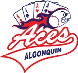 Algonquin Aces