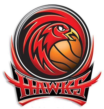 Hawks Logo