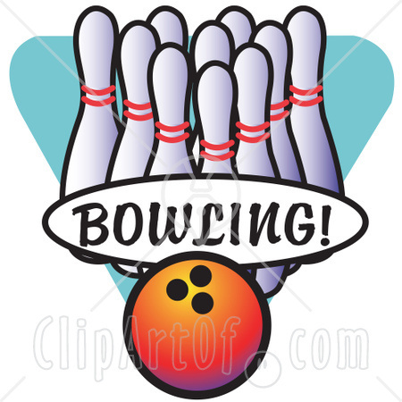 Bowling Ball