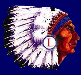 Lamar Redskins Football - Lamar High School, Houston, Texas