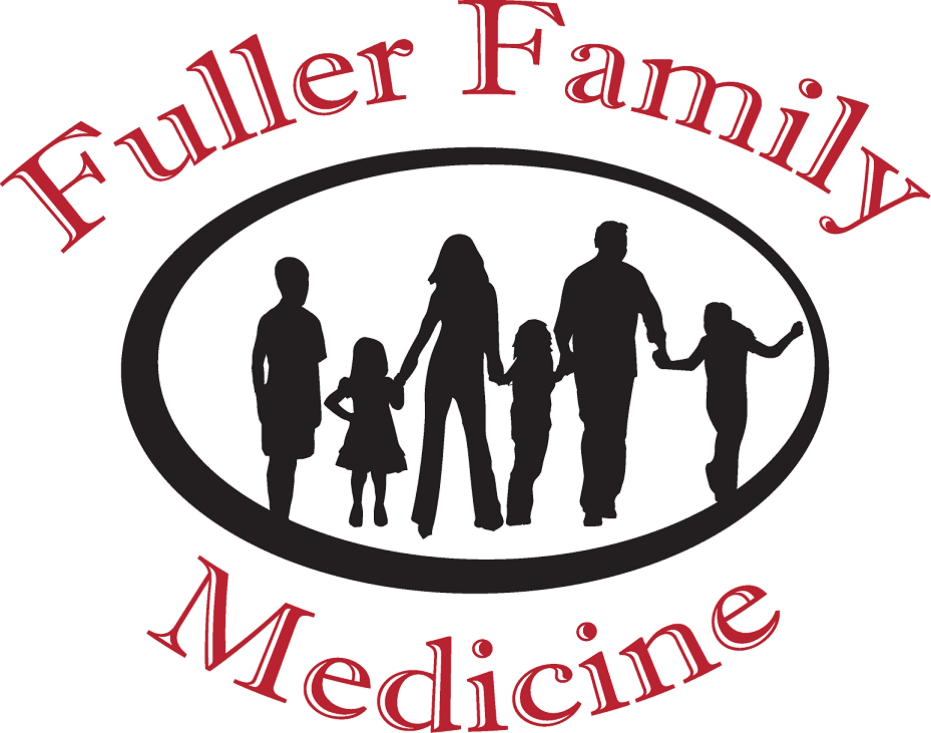 Fuller Family Medicine