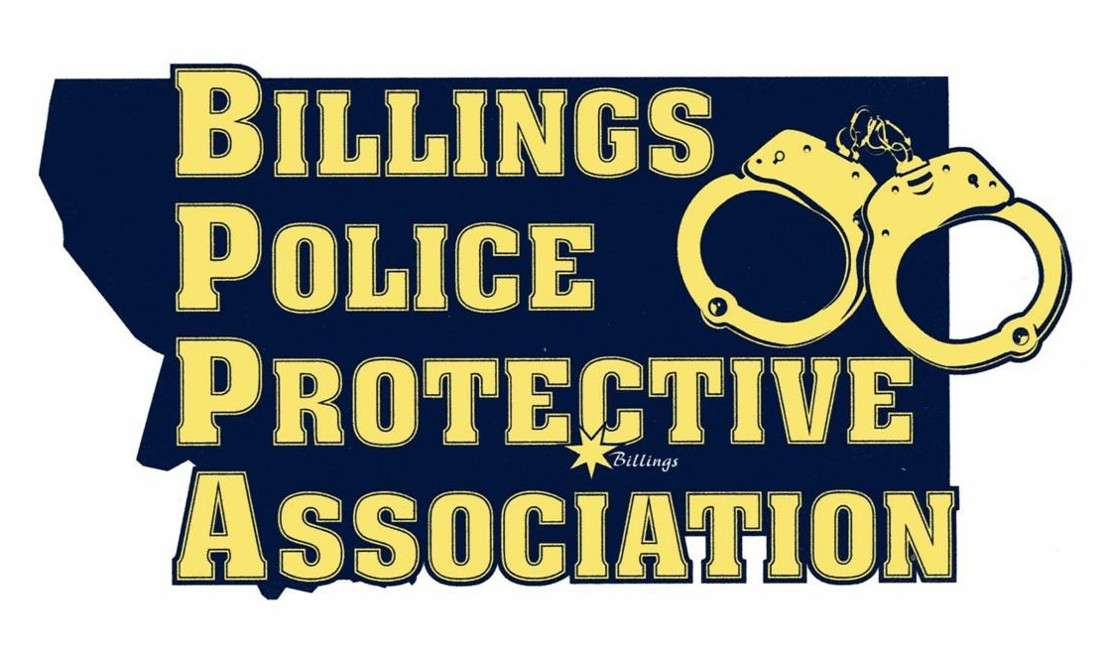Billings Police Protective Assoc.