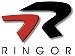 Ringer Logo1