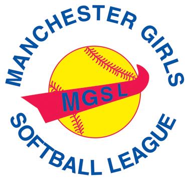 mgsl logo