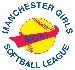 mgsl logo