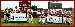 2009 10-11 DISTRICT-STATE BANNER