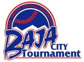 BajaCityTournament_LOGO
