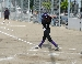 2008 Seattle Western Nationals Web.jpg