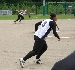 2008 Seattle Western Nationals Web (11).jpg