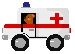 ambulance