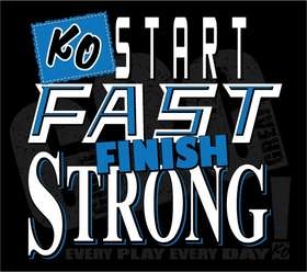KO2013FinishStrong[1].jpg