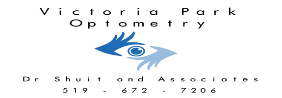 Victoria Park Optometry 575x200 new.jpg