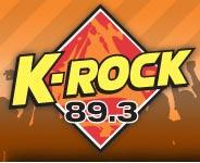 KROCK