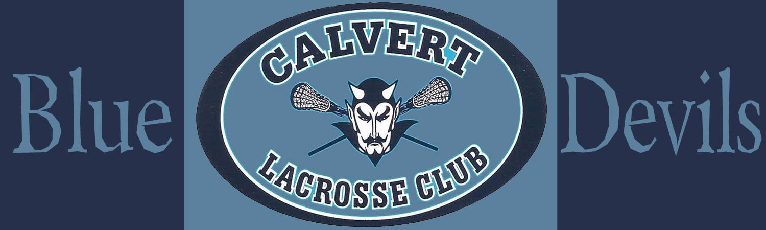 Calvert Lacrosse Club (North)