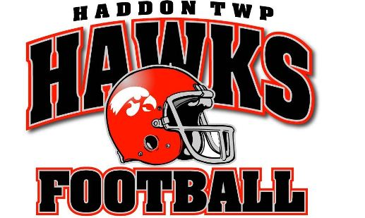 Haddon Township Hawks Youth Football